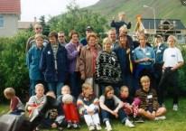 Ættarmot 1994b