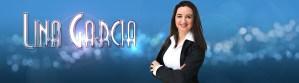 Lina Garcia