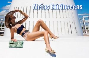 Felicidad Lina Garcia