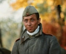 Олег-Даль-3