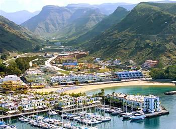 hotel-cordial-mogan-playa-exterior