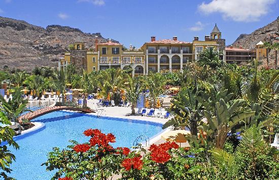 hotel-cordial-mogan-playa
