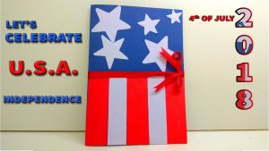 celebrate-4th-of-july-2019