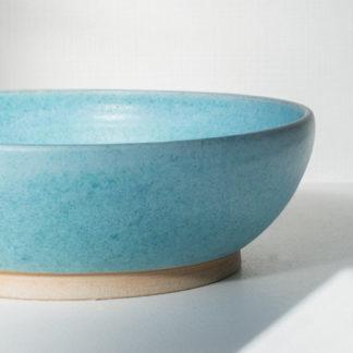 art de la table l inatelier design artisanat francais