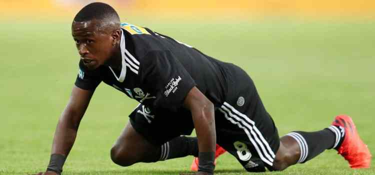key players to watch out for in Orlando Pirates vs Kaizer Chiefs