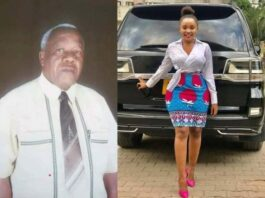 Sangoma kills and chops off body parts of woman who refused to date him.