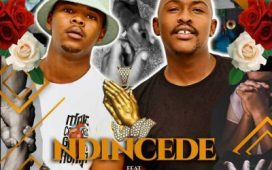 Bee Deejay ft Rhass, Mshayi & Thela – Ndincede (Audio Download).