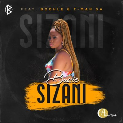 Bassie ft Boohle & T-Man – Sizani (Audio Download).