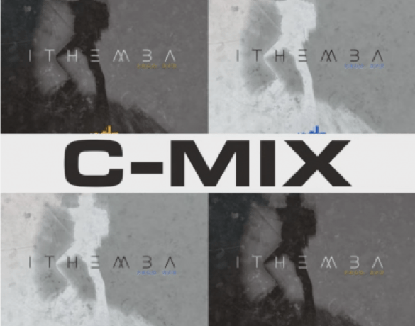 Emtee ft Nasty C – Ithemba 'C-Mix' (Audio Download).