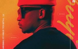 Khuli Chana ft Tyler ICU, Stino Le Thwenny, & Lady DU – Buyile (Audio Downloads).