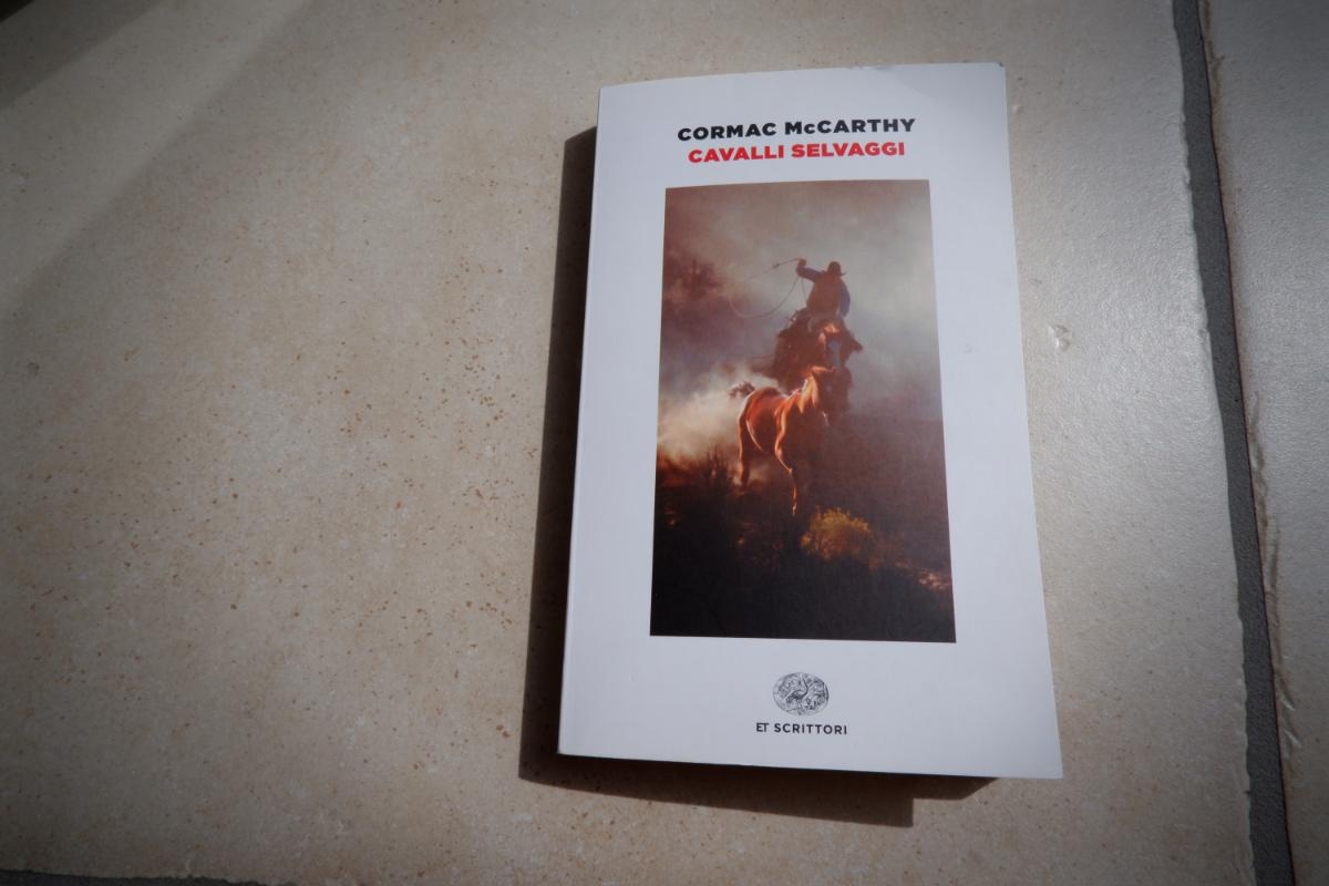 cormac-mccarthy-scrittura