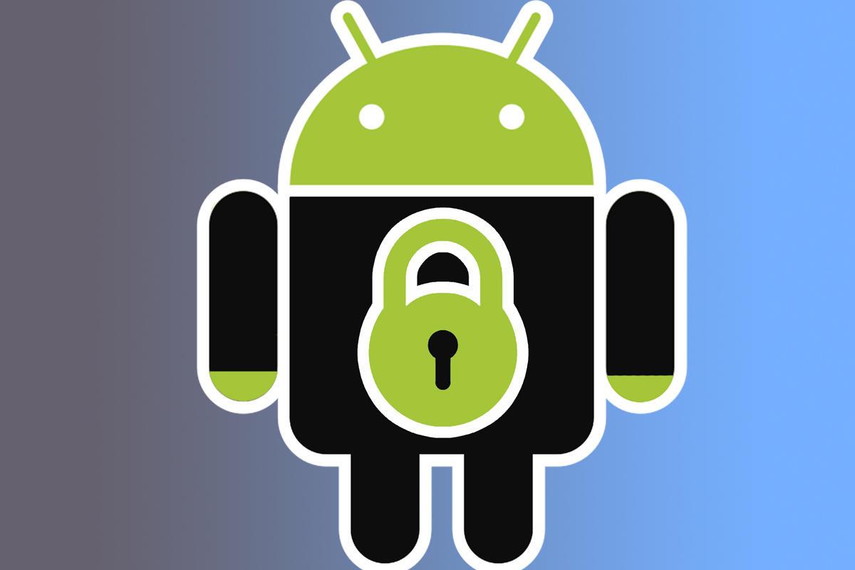 Парольді ұмытып қалса, Android смартфонын қалай ашуға болады