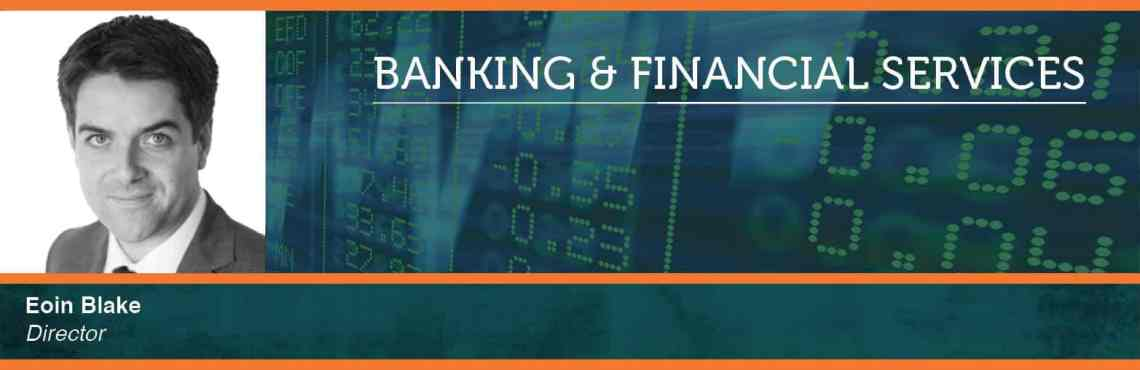 Banking & Financial Services Salary Survey & Employment Overview 2017