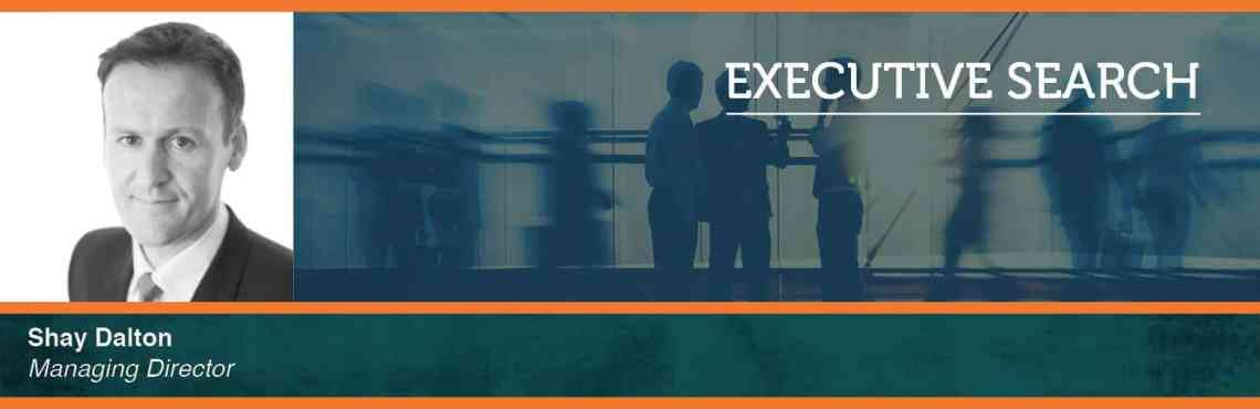 executive-search-banner-shay