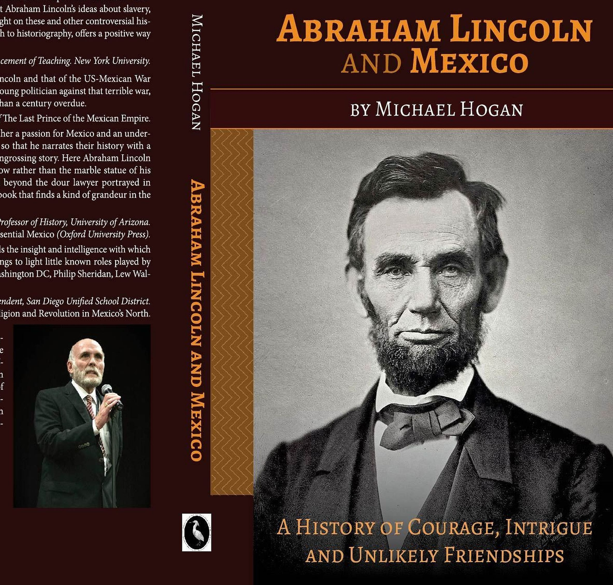 Lincoln And Mexico Lesson Plans Available Lincoln And
