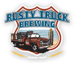 Rusty Truck Brewing
