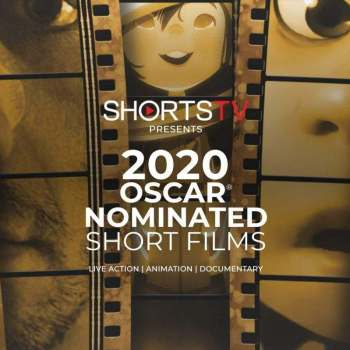 ShortsTV 2020 Oscar Nominated Short Films for Live Action, Animation, and Documentary Films