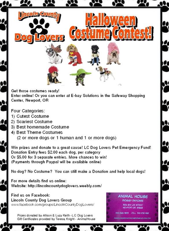 pet halloween costume contest categories frameimage org