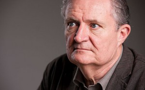 Jim-Broadbent_3055333c