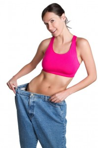Weight Loss Hypnosis in Omaha
