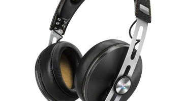 5 Best Bluetooth Headphones 2017