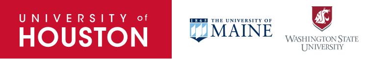 LincolnLabs Scholarship – A $1,000 AWARD