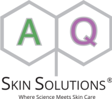 Skin Solutions Medical Skincare