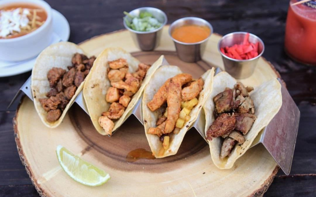 EAT HERE NOW: TEQUIZTLAN MEXICAN RESTAURANT AND TEQUILA BAR