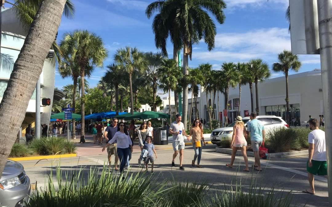 When Is The Best Time To Visit South Beach?