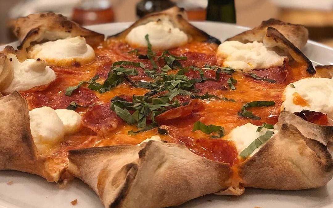 5 South Beach Pizza Spots That Locals Love