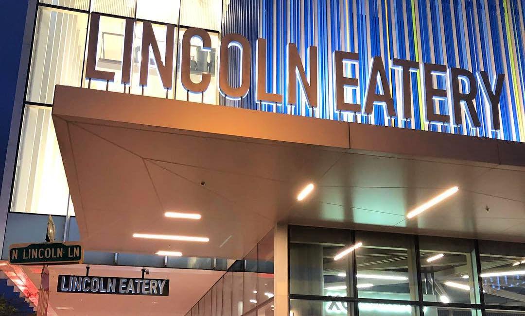 165ad39f532 Home-New - Lincoln Road Mall - Shop