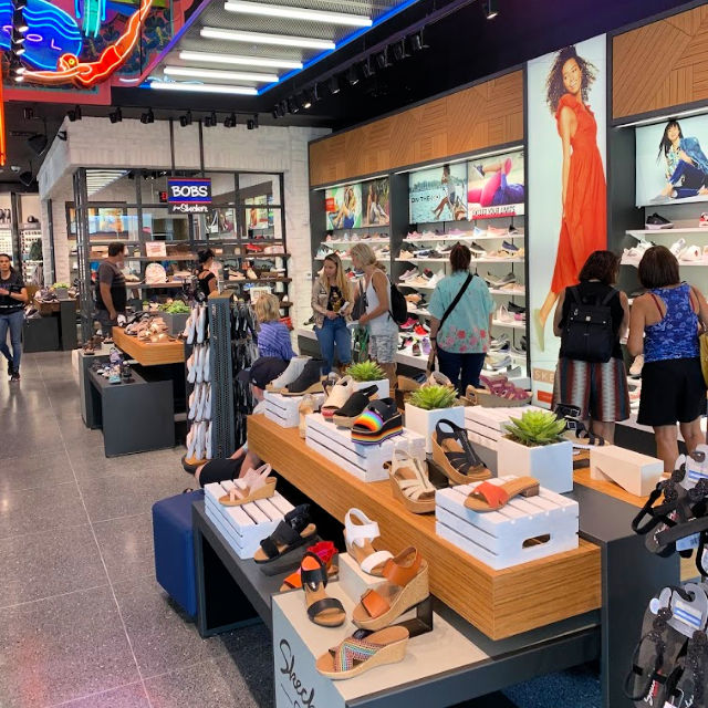 Home-New - Lincoln Road Mall - Shop, Dine, Enjoy