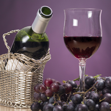 spanish wine 101
