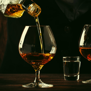 tips on buying cognac