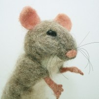 poseable mouse2