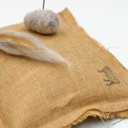 Needle-felting-mat-Hessian-Burlap-felting-mat-06-300x300