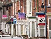 John Marriott: It really is time to tackle the housing crisis