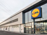 New Lidl to open in Gainsborough next month
