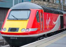 East Coast Main Line back under public control