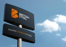 British Steel to enter insolvency process