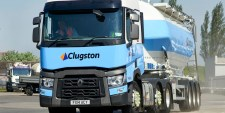 More than 150 jobs saved at Scunthorpe-based Clugston Group