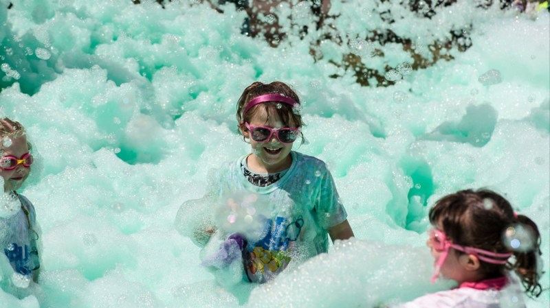 Bubble_Run_Lincoln_4