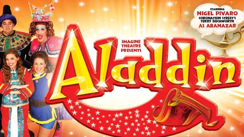 auditorium-aladdin-main-show-img