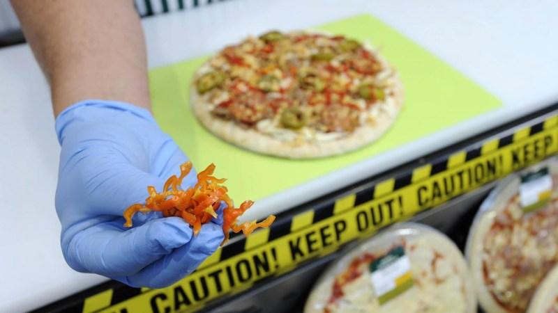 cleethorpes_uk_hottest_pizza_2