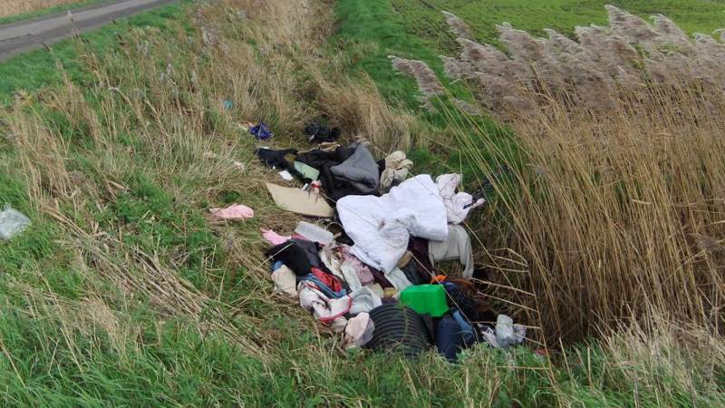 crowland_flytipping_fine_2