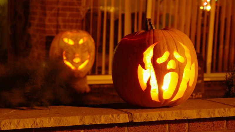 halloween-1044648_960_720