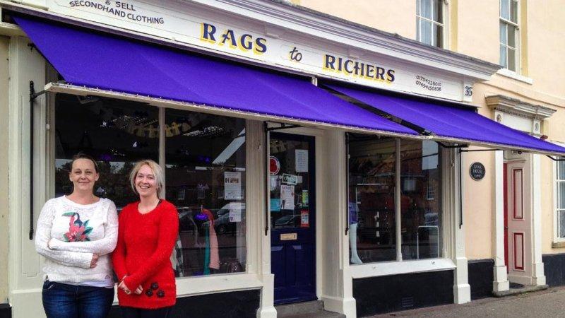 rags_to_richers_wainfleet