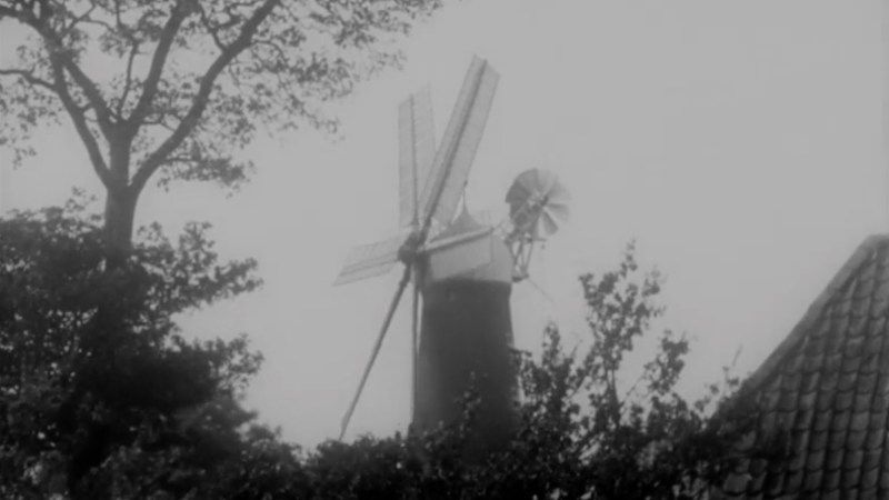 sibsey-mill_-1939