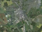 'We want to create a special place': Council reveals ambition for garden village near Grantham