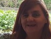 Concern for welfare of missing Cleethorpes woman with health issues